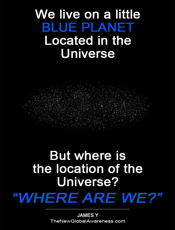 Image - where are we?